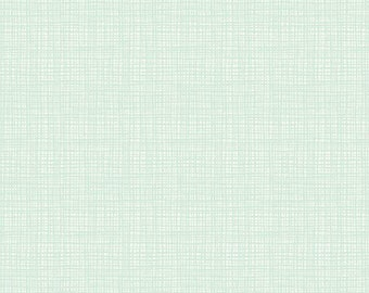 Riley Blake - Ready set splash Pistachio C9897 - Fabric - Sandy Gervais