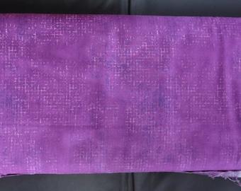 ADORNit - Burnish Plum Fabric - 00645