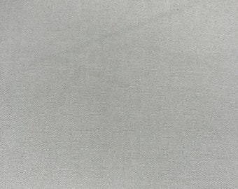 More In Stock - Bella Solids  Pewter 9900239 / 9900-239