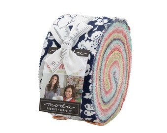 Bonnie And Camille  Shine On  Jelly Roll - In Stock