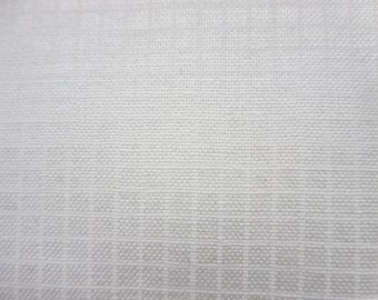Compositions - Compositions Grid White 30457 11  Moda - Basic Grey