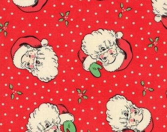 Swell - Urban Chiks Seasonal Christmas Santa Red - 3112013 - 31120 13