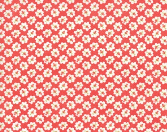 Moda - Fig Tree Co  -Catalina Lollipop 20372 11 Moda - Cotton Blossom