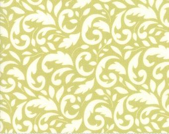 Christmas Figs II  Swirly -  20351 33 Moda
