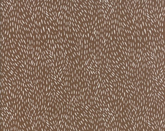 Merriment Cocoa 48277 15 Moda - Fur Brown