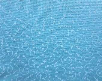 Elementary Splash by Sweetwater for Moda fabric 5567 13