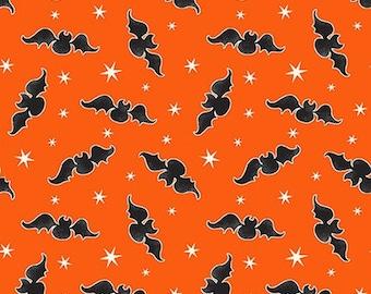 HERE WE GLOW 9537G - Tossed Bats - Delphine Cubitt