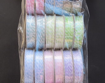 American Craft - Bakers Twine