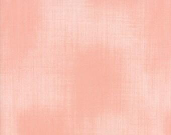 Freya Friends Rose 1357 53 Moda - Janet Clare Texture pink