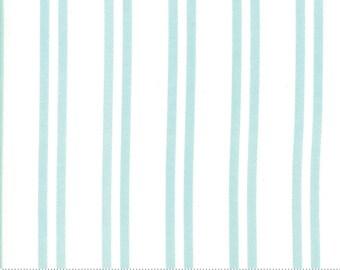 Little Tree Snow Frost 5096 22  - Lella Boutique For Moda