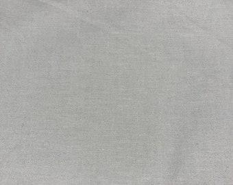More In Stock - Bella Solids  Silver 9900183 / 9900-183