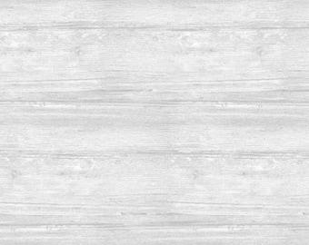 Nickel Washed Wood 108in Wide Back - 7709WB-08 - Benartex