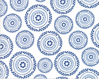 Sweetwater Fabric - Harmony - 569225