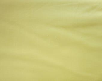 Crayola Banana Mania CR120 - 6.50 A Yard