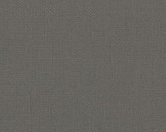 Bella Solids Etchings Slate 9900 170 Moda