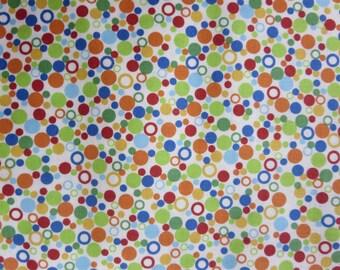 ADORNit - Bright Dots - 00168 - Bug A Boo