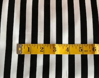 Linework -Tula Pink -   - Tent Stripe - Paper PWTP069