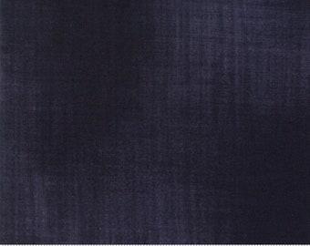 Geometry Dark Ocean 1357 11  Moda - Janet Clare