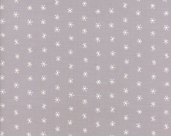 4828011 - Merriment -  Snowflakes by Gingiber for Moda, 4827514 - 48275 14