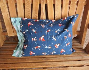 Novelty Pillowcases