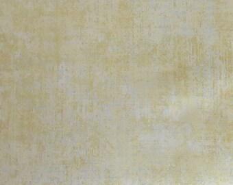 ADORNit - Burnish Mustard Fabric - 5437600396