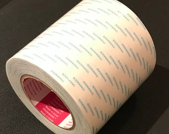 Scor-Tape - Premium Double Sided Adhesive 5 ""