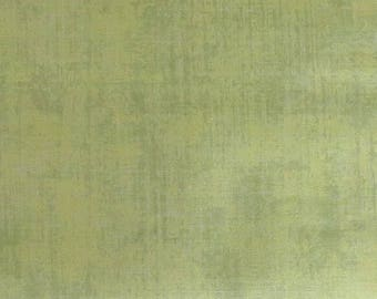 ADORNit - Burnish Green Fabric - 5437600537