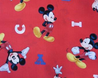 Disney Mickey -  63315D650715