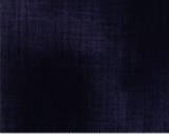 Weather Permitting  - Janet Clare Stormy 1357 70 Moda Dark Blue
