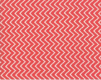 Christmas Figs II  Zigzag - 20353 31 Moda