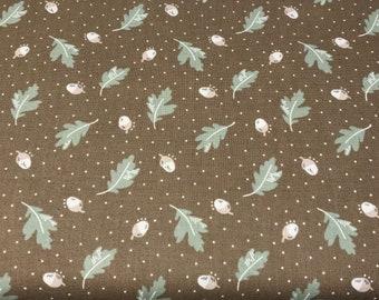 Harvest Road  5101 -13 by Lella Boutique for Moda Fabrics
