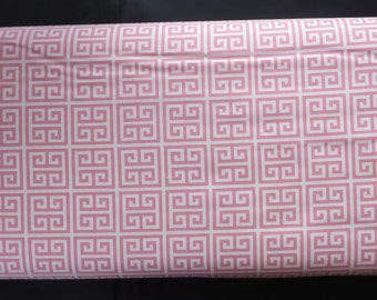 Sweet Marion Lipstick 24044 11 Moda  -   April Rosenthal Floral Paths Pink