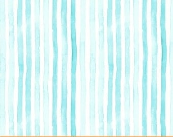 LOVE LETTERS by Shannon Christensen for Windham Fabric 51420-3 Stripes