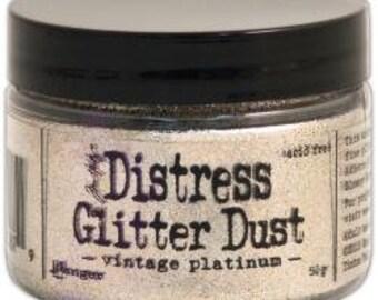 Ranger - Distress Glitter Dust TDR49753