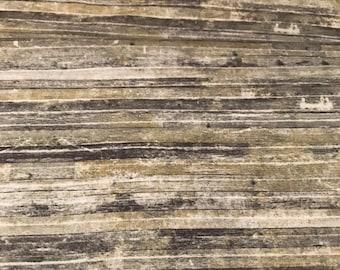 Tim Holtz - Yuletide PWTH122 Birch Planks Neutral