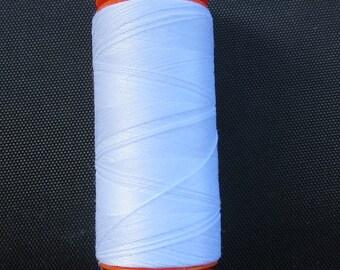 Cotton Mako Aurifil Thread 2024 - 218 Yard Spool - Made In Italy
