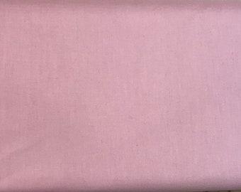 Crayola Wisteria CR120 Riley Blake - Confetti Cottons