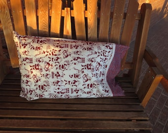 Towels,Aprons, Handmade