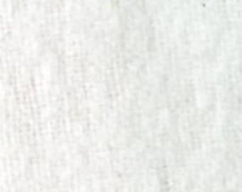 """Diaper Flannel 27""""  Wide 100% Cotton"""