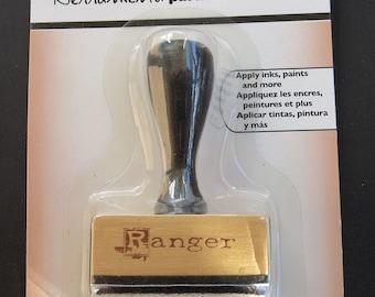 Ranger Ink Blending Tool