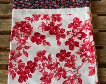 Floral  / Pillowcase - Novelty