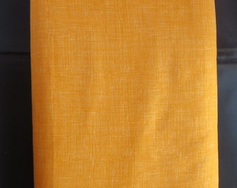 Tangerine Texture Sketch Collection - Timeless Treasures C8224 - Tang