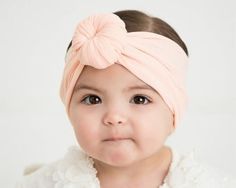 Turban headband  e119b1d92d9