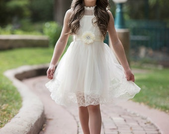 bcf9b5f65 Timeless accessories and dresses for little girls by ThinkPinkBows