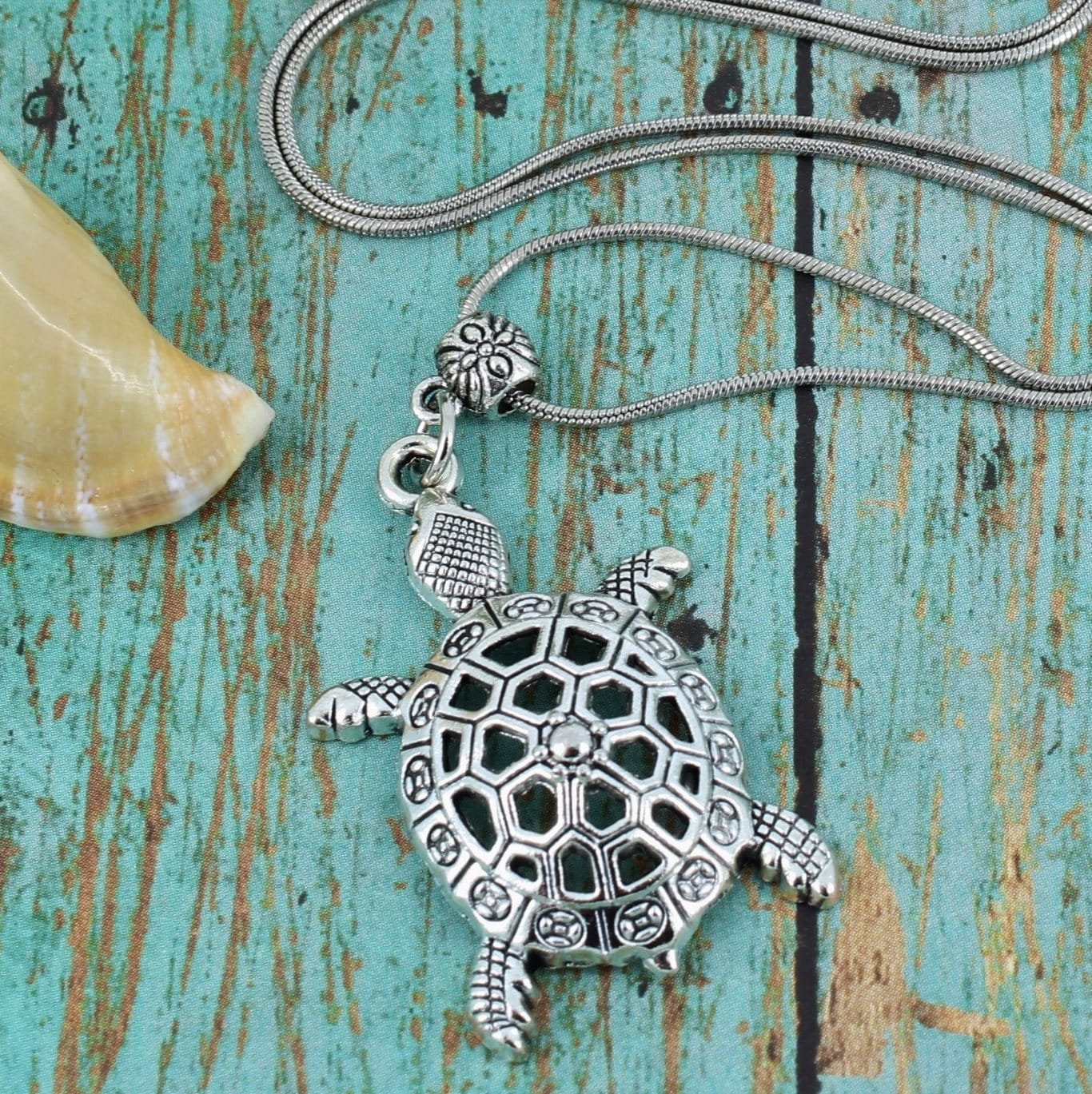 Turtle,Pendant,Necklace,Jewelry,silver_pendant,snake_chain,nature_jewelry,casual_necklace,earth_jewelry,Turtle_necklace,turtle_pendant,ocean_jewelry,animal_jewelry,unisex_necklace,kid's_necklace,layering,stacking,chain,bail,turtle pendant