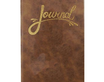 Leather Journal-Journal 31671