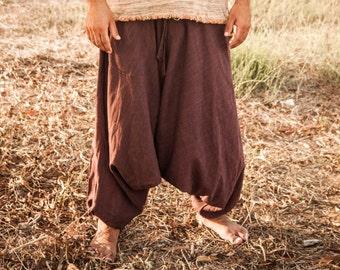 Afghani pants ~ Unisex ~