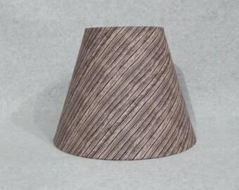 Wood lamp shade etsy popular items for wood lamp shade keyboard keysfo Images