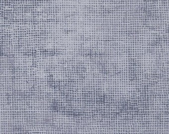 Chalk and Charcoal TORNADO, AJS-17513-431, Robert Kaufman, Jennifer Sampou, Quilt Fabric, Cotton Fabric, Blender Fabric, Fabric By The Yard