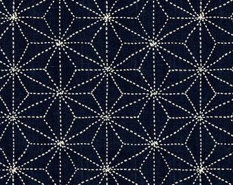 Slate Windham Fabrics Cotton Whistler Studios Splotch